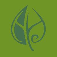 ❦ www.herbarium-vorlagen.de